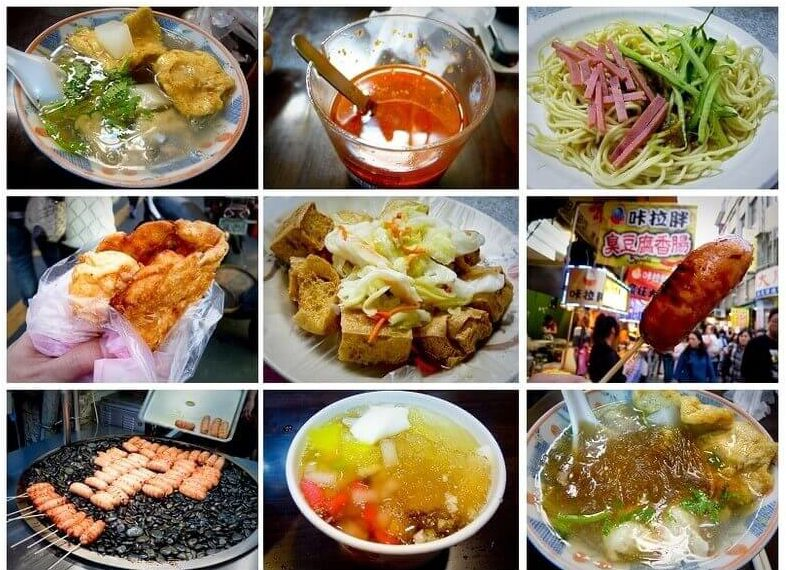 What to See and Do in Taiwan Night Markets-44