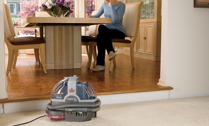 10 Unique Gadgets for Home Cleaning10