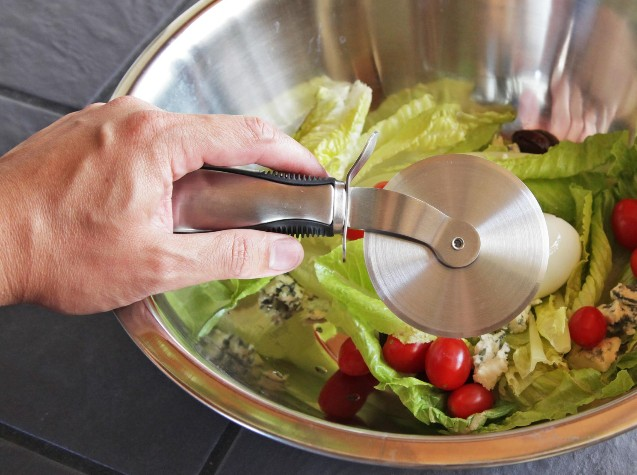 10 Useful Kitchen Hacks You Should Know2