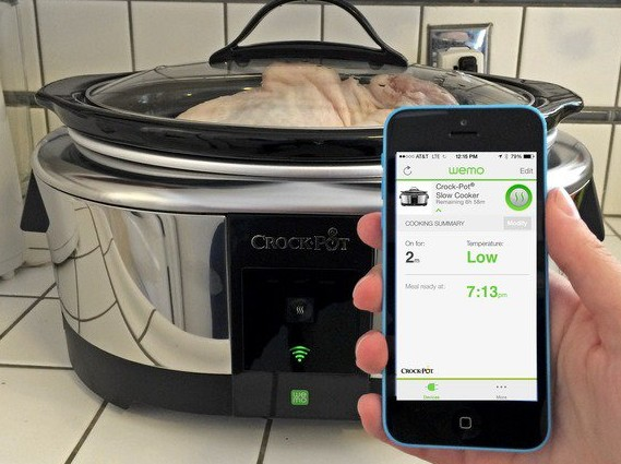 12 High Tech Kitchen Appliances for Under $300_10