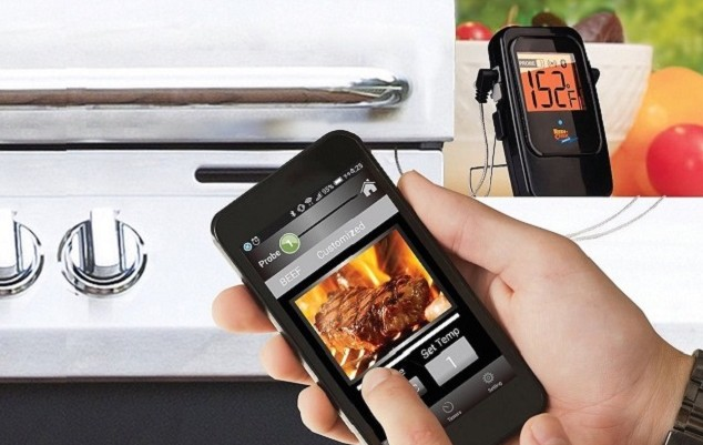 12 High Tech Kitchen Appliances for Under $300_12