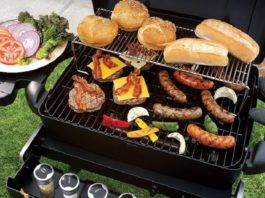 15 Best Grilling Hacks To Make Your BBQ Awesome – Part 1