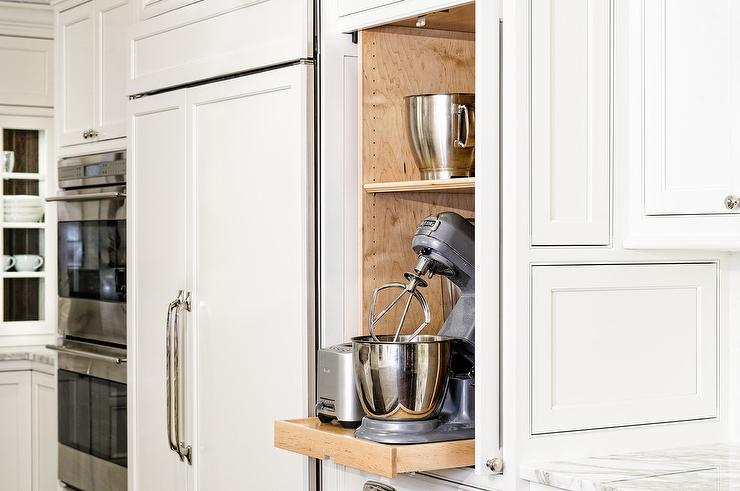 20 Tiny House Hacks to Maximize Your Space -17