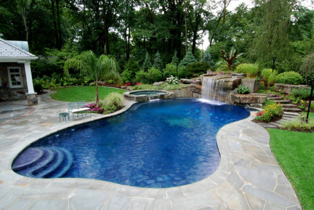 9 Best Ideas about Backyard Designs2