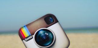 9 Ways to Get Traffic to Your Blog Using Instagram