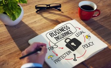 How Small Business Insurance Can Save You From Disaster
