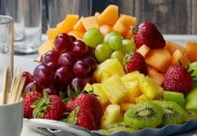 How to Select Fresh and Ripe Fruit Part 2