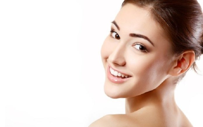 To Make Your Oily Skin Look Good 10 Expert Tips