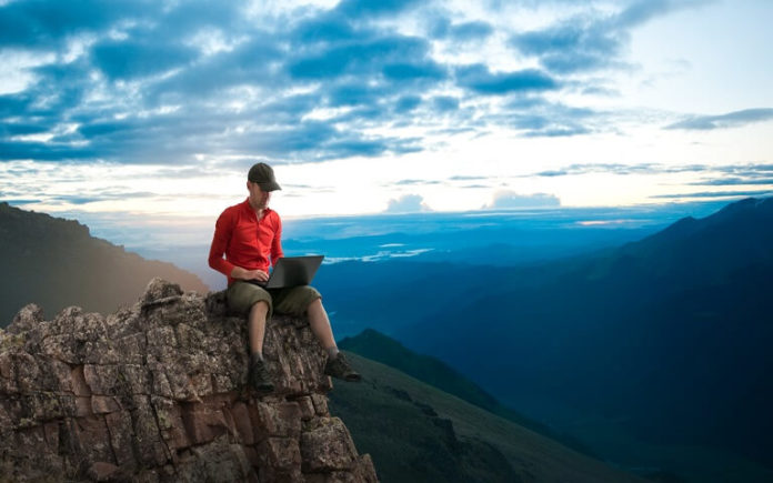Top 10 Technology Tools to Engage and Manage Your Remote Employees