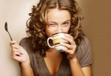 10 Signs You Are Addicted to Coffee