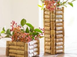 10 Things You Can Do with Corks - Part 1