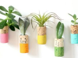 10 Things You can DIY with Corks – Part 2-1