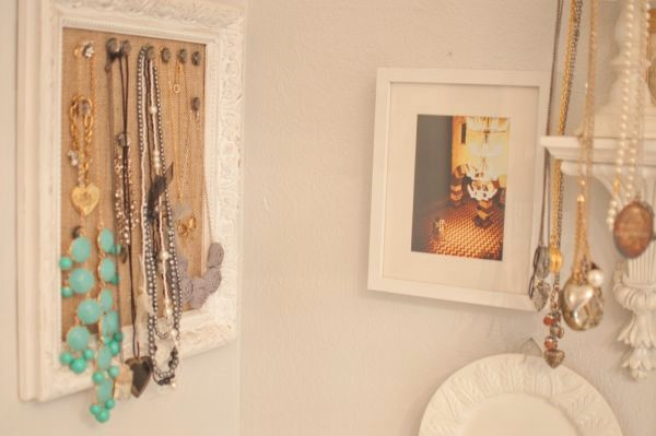 10 Things You can DIY with Corks – Part 2-4