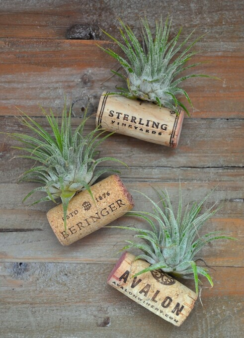 10 Things You can DIY with Corks – Part 2-33
