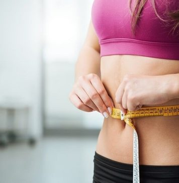 12 Most Basic Tips to Lose Weight