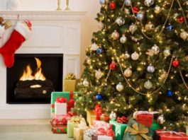 11 last-minute Gifts to Put Under the Tree at Christmas