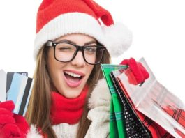How to Celebrate Christmas on a Tight Budget