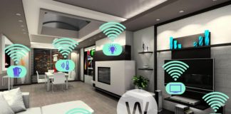 How to Make Your Smart Home Smarter