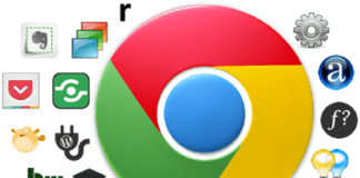 The 15 Best Google Chrome Extensions to Install Right Now