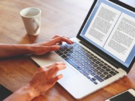 The Best Online Custom Writing Services