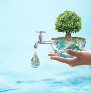 20-Simple-Ways-to-Conserve-Water