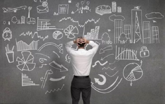 7 Habits that Lead to Better Decision Making