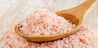 Amazing Benefits of Himalayan Salt You May Not Know About