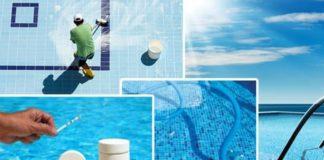 10 Surprising Pool Maintenance Tricks You Should Know -1