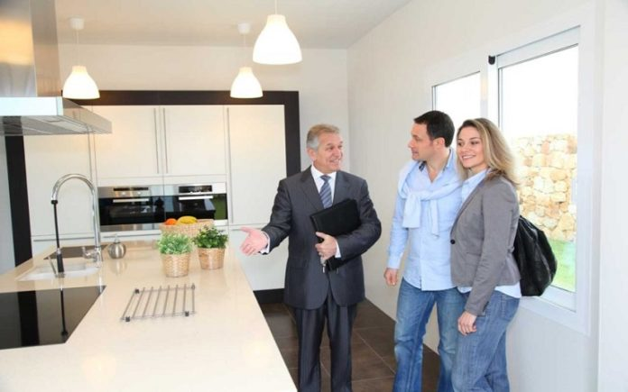 10 Things to Evaluate When Buying a Home