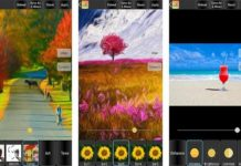 10 Top Free Photo Editing Software and Apps