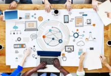 8 Outstanding Tools To Be More Productive Every Day