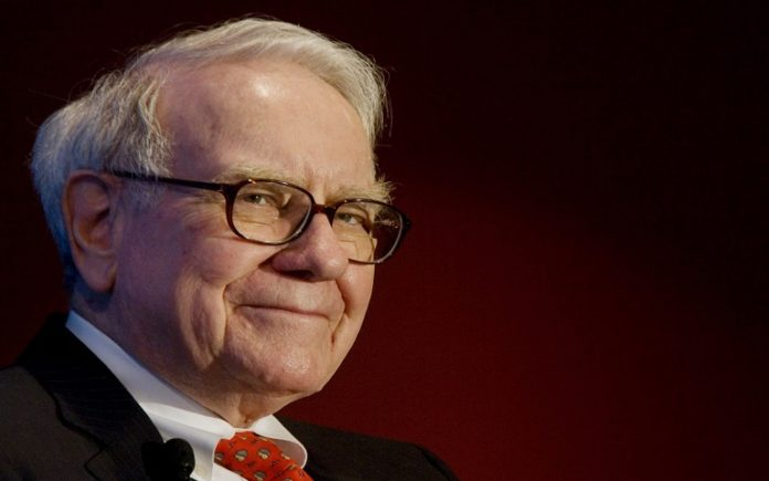 Investment Lessons Learned From Warren Buffet