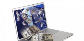 10 Proven Ways to Make Money with Your Own Blog