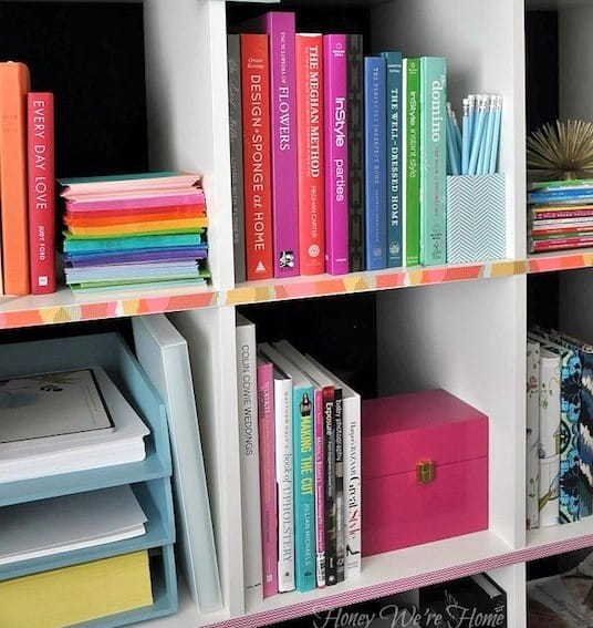 12 Tips to Decorate Your Dorm Space-2