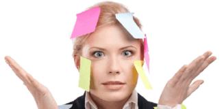 15 Tricks to Improve Your Memory