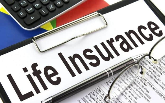 5 Overlooked Times to Consider Life Insurance-1
