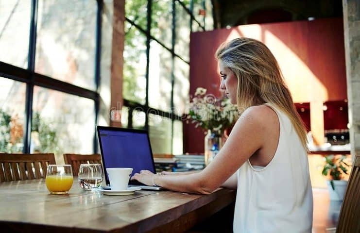 How and Where to Hire the Best Freelancers