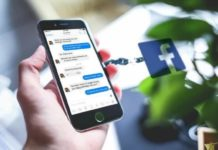 The 10 Proven Best Free Mobile Messaging Apps