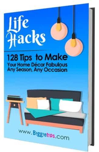 eBook 128 Tips-2