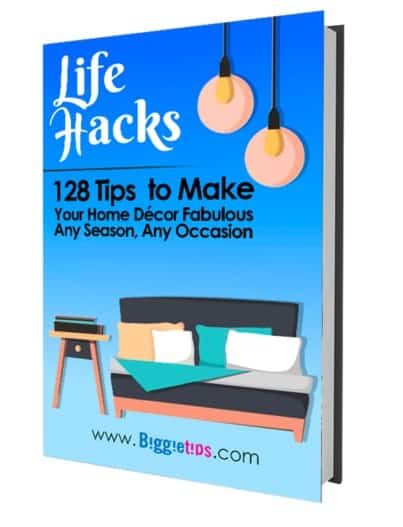 eBook 128 Tips-2