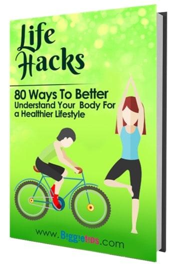 eBook 80 Tips-2