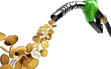 8 Awesome Gas Hacks to Save Your Money