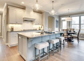 8 Best and Affordable Ways to Update Your Kitchen without Remodeling