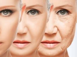10 Best Anti-aging Tips For Youthful Skin