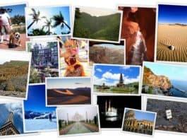 15 Handy Tricks to Master Google Photos