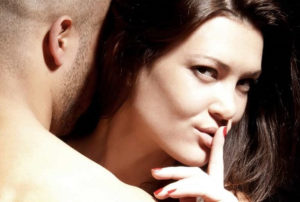 15 Secrets You Should Forever Keep From Your Lover