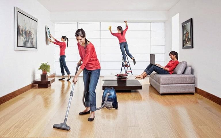 15 Tips U0026 Tricks For A Super Clean Home