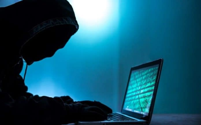 6 Tips to Prevent Identity Theft Online