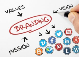 8 Ways to Elevate Your Brand on Social Media