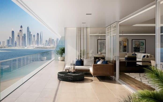 Pros and Cons to Buying a Penthouse in Dubai